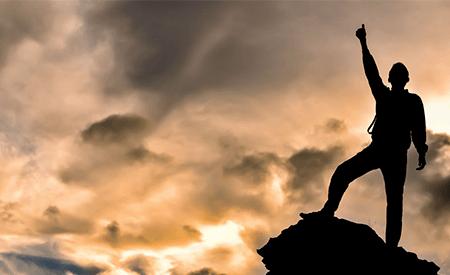 Liderazgo, la clave de tu éxito