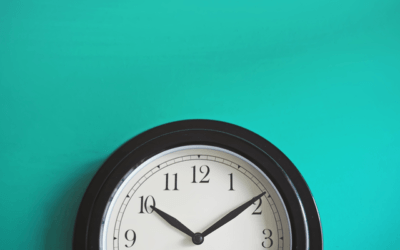 30 de junio: fecha límite para obtener los beneficios del estímulo fiscal