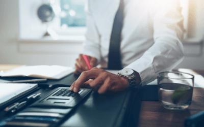 Publicación Anexo 16 Resolución Miscelánea 2019