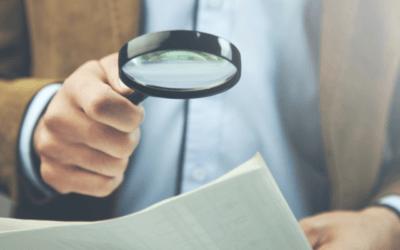 SAT incrementará el plazo de verificación para la frontera norte