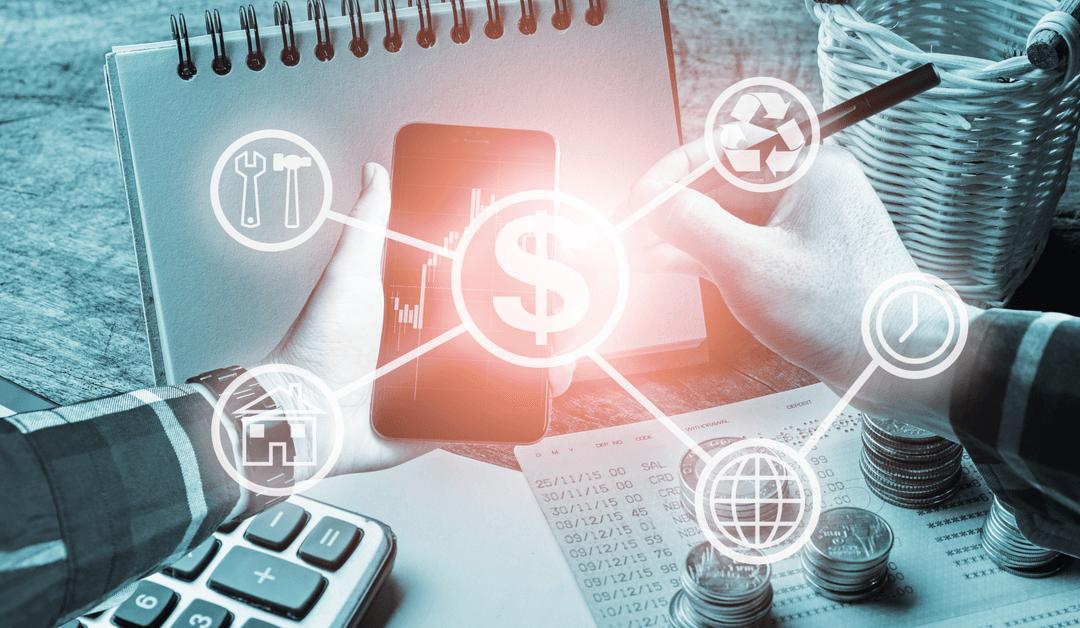 El mundo sin la contabilidad electrónica, una realidad cercana.