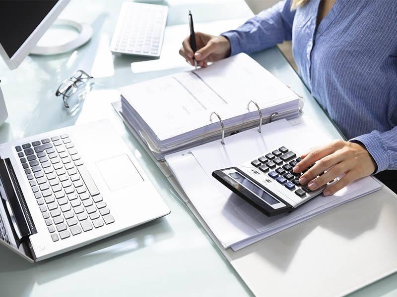 Empresas liquidadas siguen recibiendo notificaciones por el buzón tributario del SAT