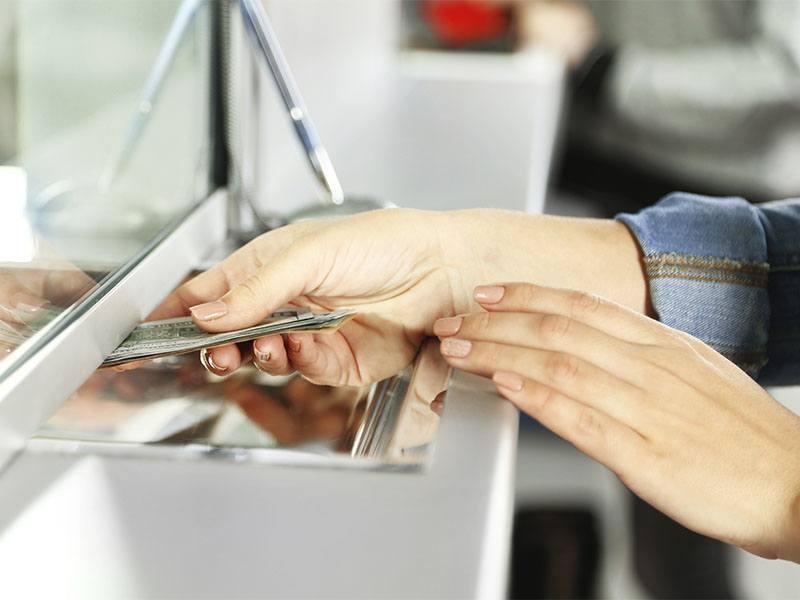 En septiembre se reanudan los pagos para el saldo de deudas