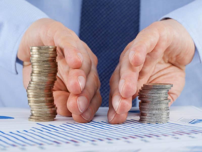 Un buen flujo de efectivo puede salvar tu empresa