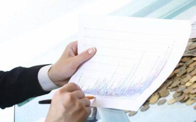 SAT incrementará recaudación sin ayuda de reforma fiscal 2021
