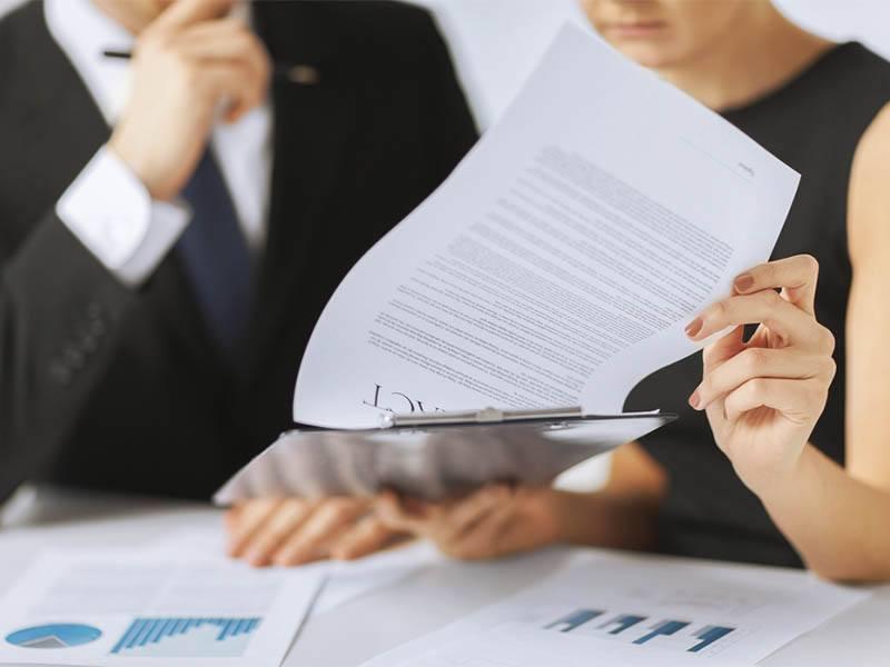 SAT quiere establecer parámetros de pago y asistencia ciudadana